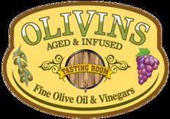 Olivins.png