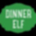 DinnerElf_logo-2000.png