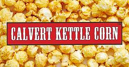Calvert Kettle Corn.jpg