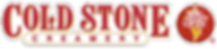 cold-stone-creamery-logo.png
