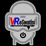 VR eSwatini Swaziland enjoying 6.png