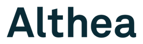 Althea logo png.png
