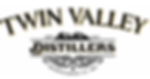 twin-valley-logo_edited.png