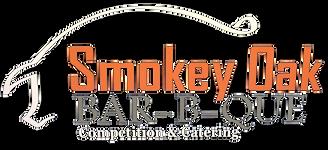Smokey_Oak_BBQ_temp_logo__1_-removebg-preview.png