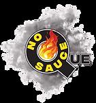 No Sauce Que Logo.png