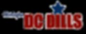 dcDills_logo_225x90.png