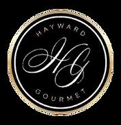 Hayward Gourmet logo.png