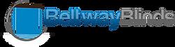 Beltway Blinds logo.png