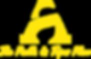 paella_logo_cover1-1-e1551881289755.png