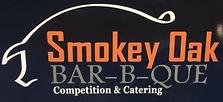 Smokey Oak BBQ temp logo.jpg