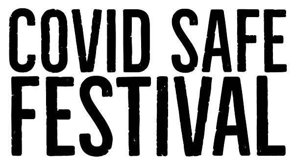 COVID SAFE FESTIVAL.jpg