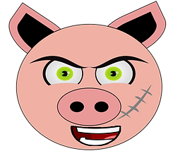 Angry pig (1).png
