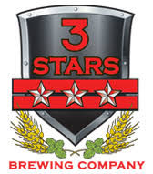 3 stars brewing co.jpg