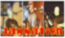 Jamnation picture.jpg
