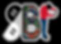SBP Logo png.png