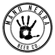 Mano Negra Beer Co.png