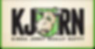 Kinda Jerky Really Nutty logo.png