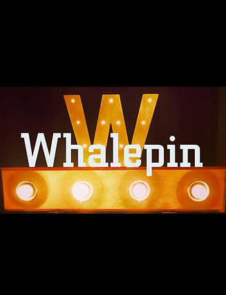 Whalepin cover pic.jpg