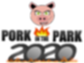 Pork in the Park 2020.png