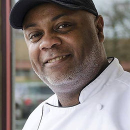 Chef Kendall Selby Pic 1.jpg