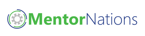 Mentor Nations logo png.png
