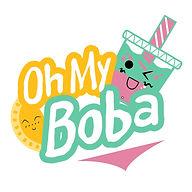 Oh My Boba SoMD.jpg