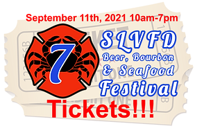 SLVFD Ticket picture 2.png