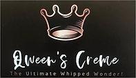 Qweens Creme logo.jpg