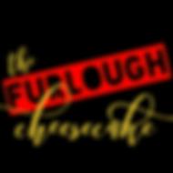 furlough cheesecke logo.png