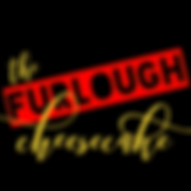 furlough cheesecke logo.png