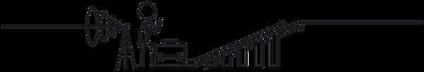 Jenny-Network-Provider for SBP.png