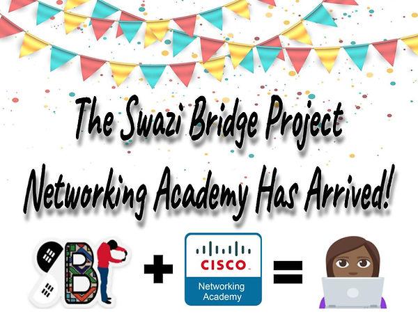 SBP Cisco Networking Academy.jpg