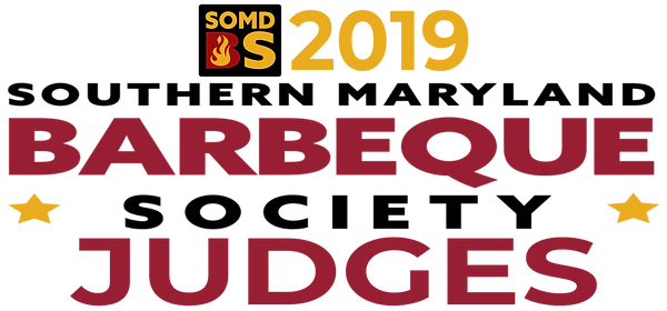 Judges Logo wide.png