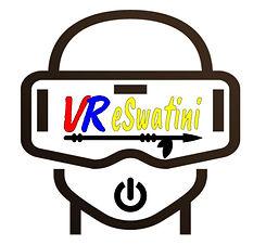 VR eSwatini Logo.jpg