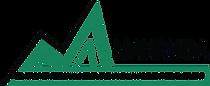Mananga College Logo Clean png.png