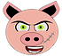 Tiny Angry Pig.png