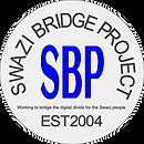 SBP company seal.png