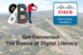 Get Connected The Basics of Digital Lite
