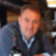 SoMDBS BBQ Judge Mark Butcher