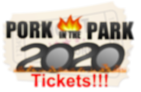 2020 Pork in the Park tickets .png