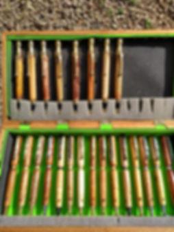 plumas de madera.jpg