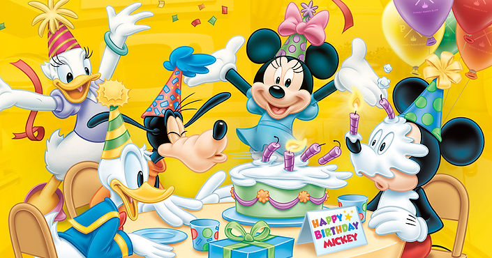 Mickey - Birthday.jpg