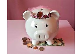 ahorro-dinero-home.jpg