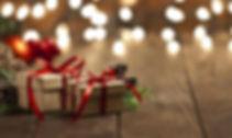 navidad0.jpg