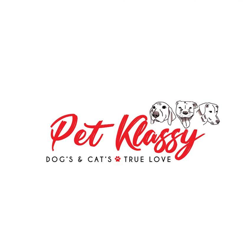 Accesorios para perros Pet Klassy
