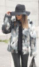 abrigo-peluche-4.jpg