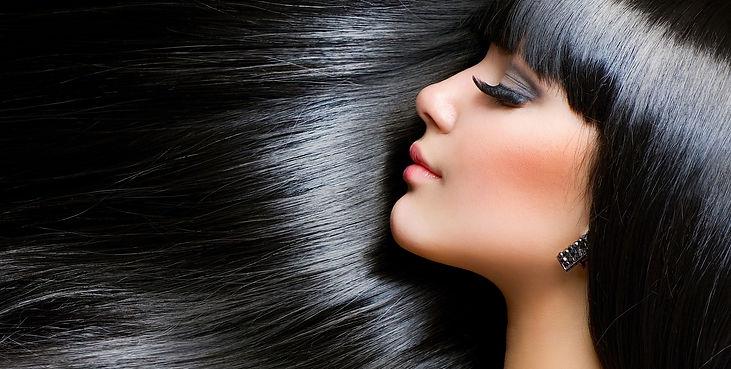 cabelloperfecto1.jpg