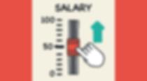 Aumento-salario-jode-737x415.png