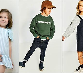 Collage-niños.jpg