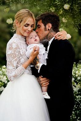 chiara-ferragni-fedez-boda-wedding-matri